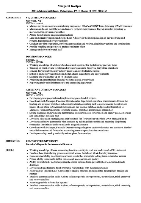 Aml Officer Cover Letter by Aml Officer Sle Resume Apparel Communications Consultant Cover Letter Sle Controller