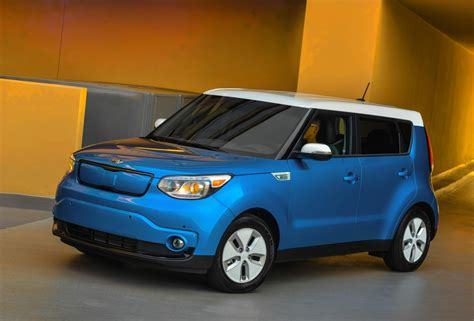 Kia Soul Hybrid Price Kia Soul Ev 2015 Price 2017 2018 Best Cars Reviews