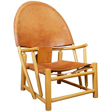borge mogensen lounge chair borge mogensen lounge chair at 1stdibs