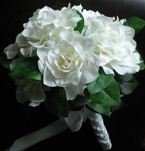 Wedding Bouquet Gardenia by Gardenia Bouquet Www Imgkid The Image Kid Has It