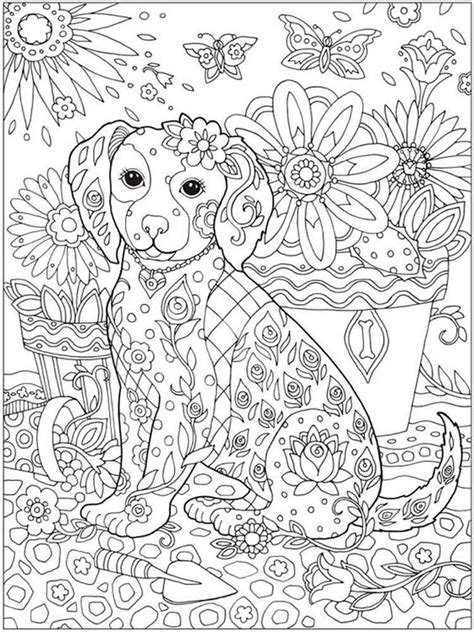 detailed coloring pages free printable detailed coloring pages printable