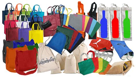 Cheap Corporate Giveaways - cheap eco bags home