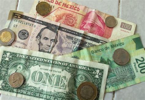 currency converter pesos to dollars rodrigo s playground mexico to sell dollars to halt peso