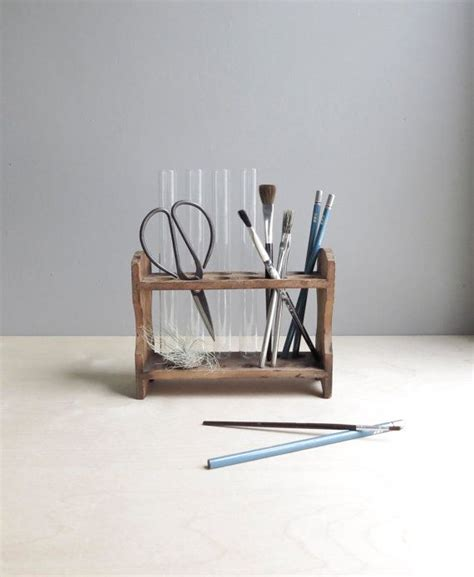 Laboratory Test Rack by Discover And Save Creative Ideas