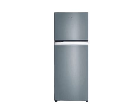 Kulkas 2 Pintu Yang Baru 16 merk kulkas 2 pintu yang bagus dan hemat listrik
