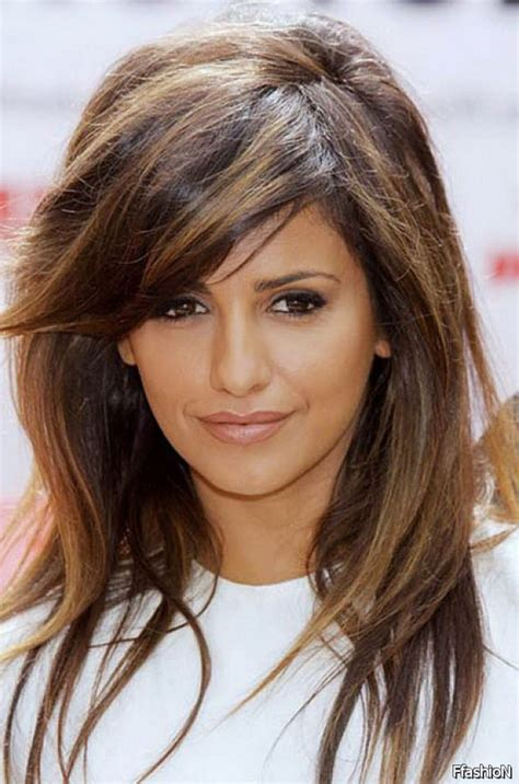 highlights for dark brown hair and dark skin hair color for indian skin tones light blonde highlights