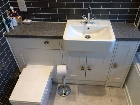 bathrooms hemel hempstead new bathroom hemel hempstead apw building services