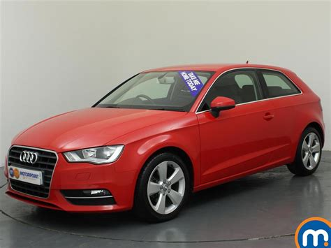 audi a1 second cars used audi a1 cars for sale second nearly new audi