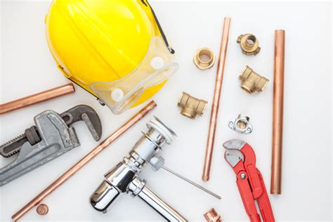 Basic Plumbing Tools by 7 Most Basic Plumbing Tools