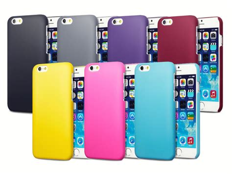 Hardcase Stick Iphone 6g6s Iphone 6 Cover Iphone 6 Silicon Iphon caseboutique iphone 6 6s hoesje