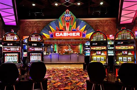 soboba casino buffet pin by i 5 design manufacture on casino design