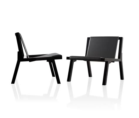 Low Seating Chairs - low chair armchairs from gaeaforms architonic