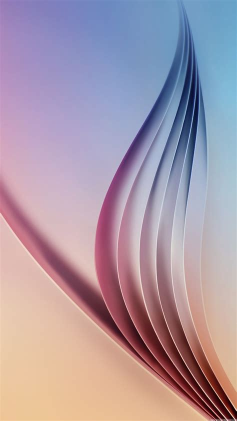 wallpaper iphone 6 edge get the full set of galaxy s6 and s6 edge wallpapers here