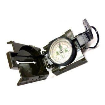 Compas Kompas Petunjuk Arah G50 compass kompas petunjuk arah l458a lazada indonesia