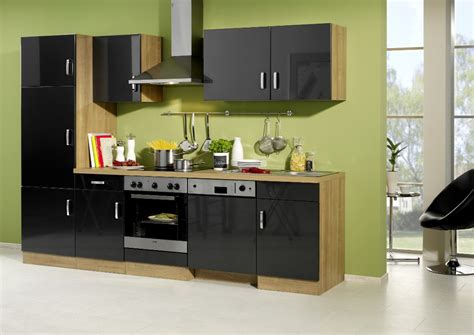 schöne günstige küchen k 252 chenschr 228 nke g 252 nstig rheumri