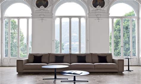 luxury furniture design idea simple modern wall table ideas modern and minimalist living room design ideas by