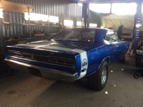 1970 plymouth gtx project cars for sale 1969 superbee gtx roadrunner challenger cuda camaro