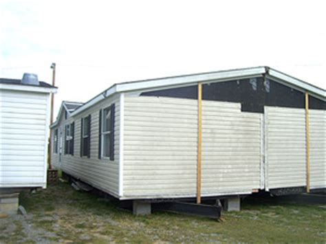 alabama mobile home manufacturers 171 mobile homes