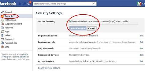 cara membuat akun facebook di opera mini cara membuka blocking acces port 9339 di zynga texas