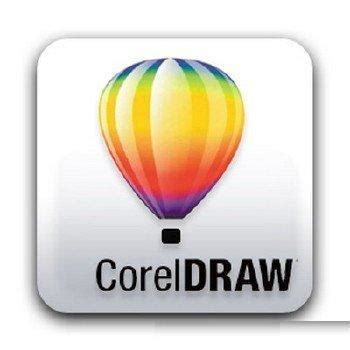 corel draw x5 logo coreldraw coreldraw tutorials