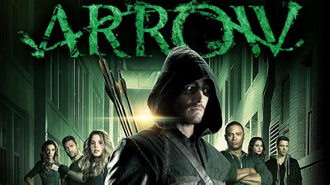 winning looks seasons tvs and 9 arrow wallpapers high resolution and quality download