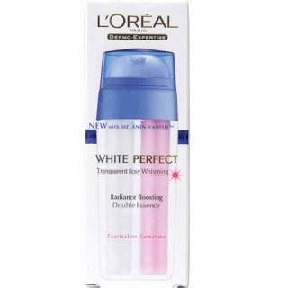 Precious Whitening Serum 70ml Essence All In 1 Free 1 Konjac 1 let s shop for more l oreal white transparent rosy whitening radiance boosting