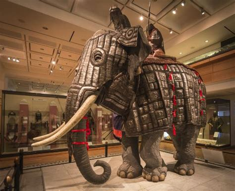 royal armories leeds royal armories picture of royal armouries museum