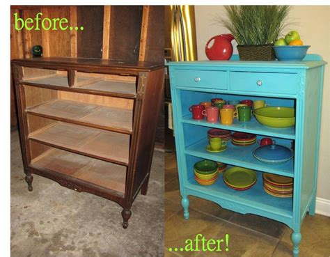 Second Dressers For Kitchen by Best 25 Turquoise Dresser Ideas On Distressed