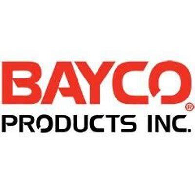 products inc bayco products inc baycoproducts
