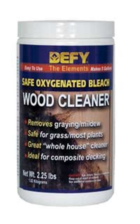 deck cleaner reviews  deck stain reviews ratings