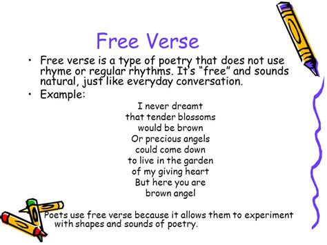 free poems free verse poem www imgkid the image kid has it