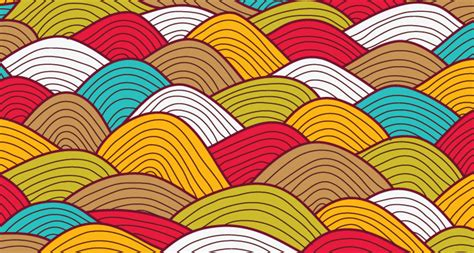 colorful designs and patterns colorful wave pattern designers revolution premium