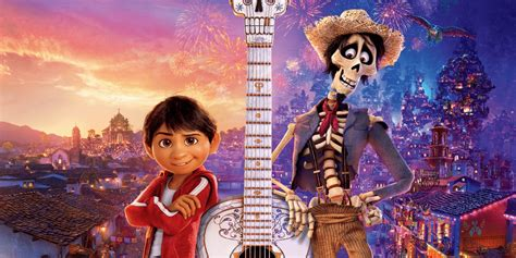 film coco release date coco movie review screen rant