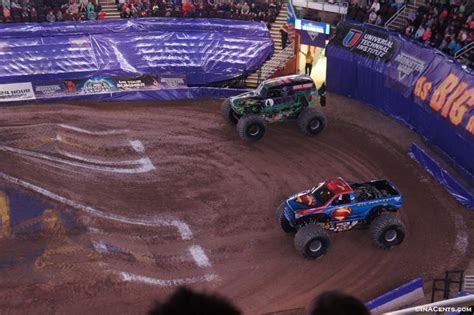 monster truck jam cleveland ohio valentine s love with a monster inacents com