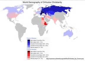 christian map june 2013 archives geocurrents