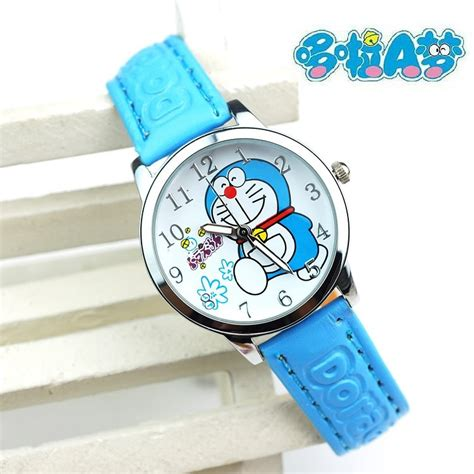 doraemon clock themes search results for doraemon 2015 new year calendar 2015