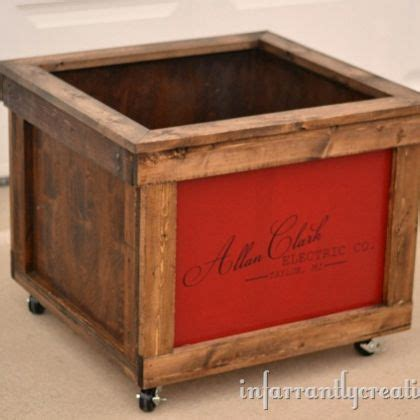 craigslist crate best 25 shipping crates ideas on wooden crates for shipping wooden