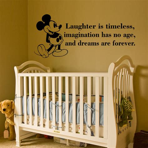 Wall Decal Quotes For Nursery Unavailable Listing On Etsy