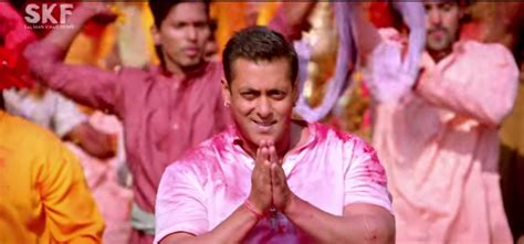 download mp3 from bajrangi bhaijaan selfie le le re bajrangi bhaijaan mp3 song download free