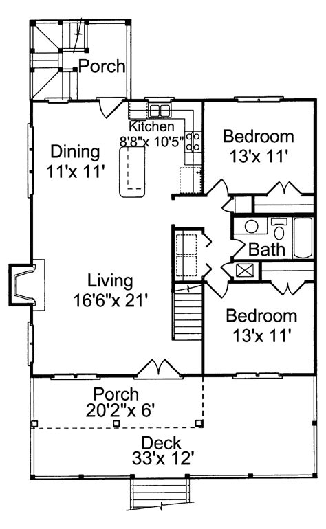 sle floor plans for the 8x28 coastal cottage tiny 100 coastal plans awesome coastal plans 7 taxis