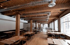 theme hotel toronto themed boutique hotels in toronto ontario canada