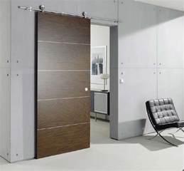 charming porte de placard cuisine brico depot #12: ensemble-porte