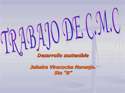 El 20282 B 02 N presentacion power point jahaira