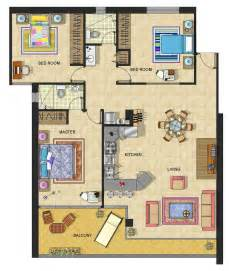 Floor Plan Condo by My Condo Floor Plans 8 Design Teresagombebb