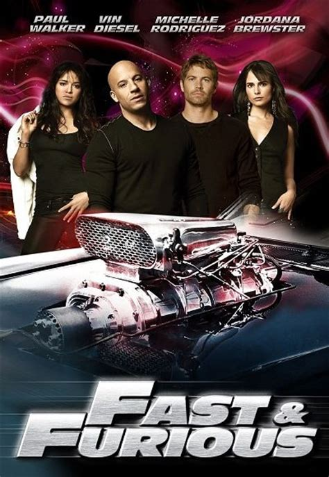 download movie fast and furious in hindi fast furious 2009 in hindi full movie watch online