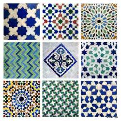 moroccan design moroccan design pictures joy studio design gallery best design