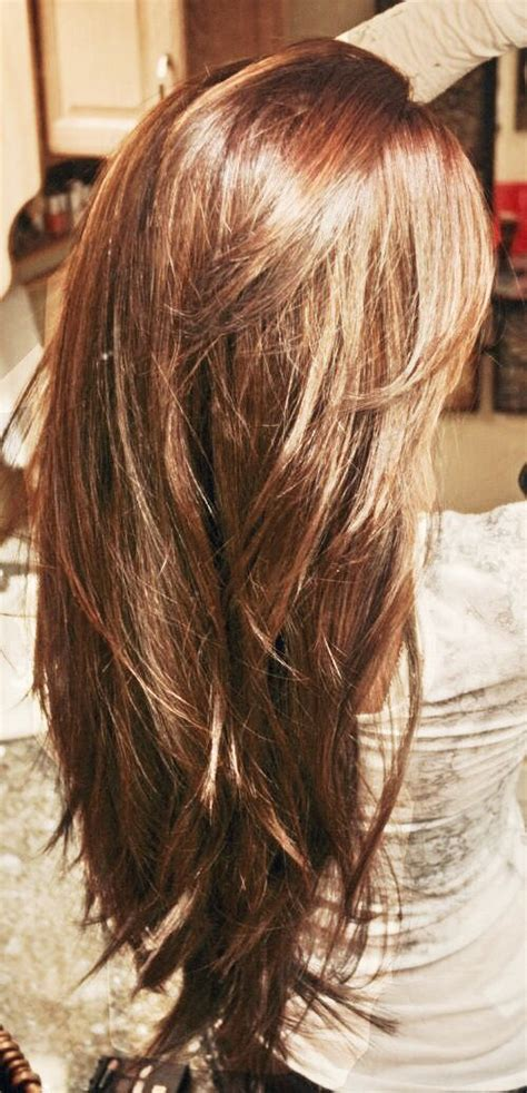 Chinese haircut hairstyle long hair   Hairstyle for women