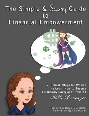 mike the p i s guide for empowering black to travel more books 1000 images about financial empowerment on