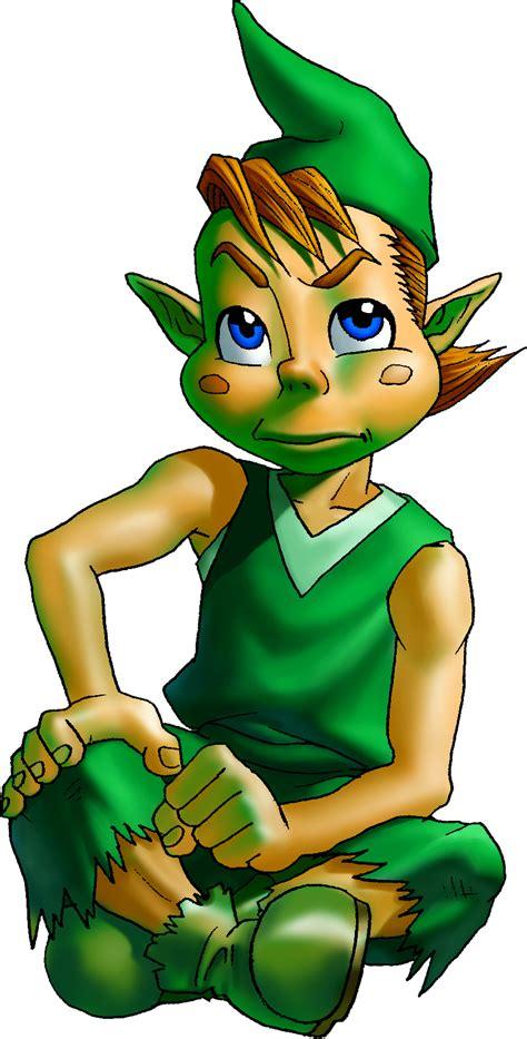 Image Bomb Ocarina Of Time Png Zeldapedia Fandom Powered By Wikia Mido Zeldapedia Fandom Powered By Wikia