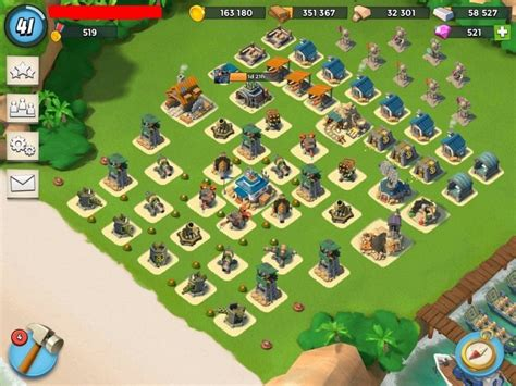 base layout strategy boom beach boom beach base design guide guidescroll